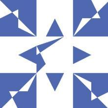 Papil1's avatar
