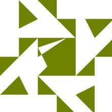 papou273's avatar