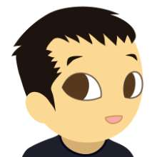 Pappaxray's avatar