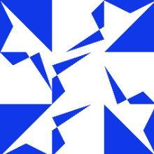 pappu054's avatar