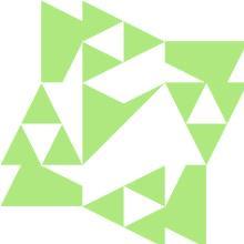 Paquitin's avatar
