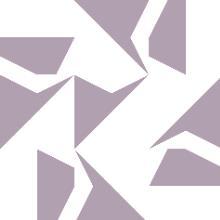 PAR3's avatar