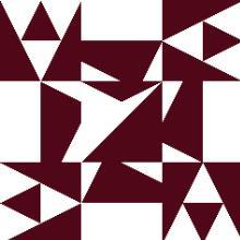 paracetamol's avatar