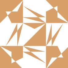 Parad1gm's avatar