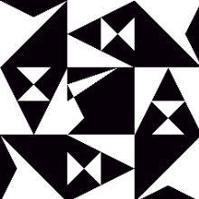 PARAG.WAGHELA's avatar
