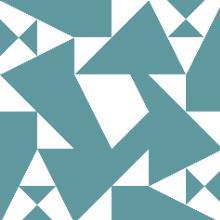 parag_250's avatar