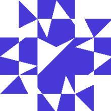 ParallaxView's avatar