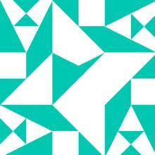 paramesh123's avatar