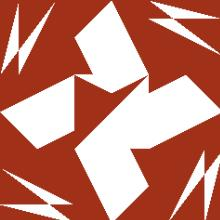 Params7's avatar