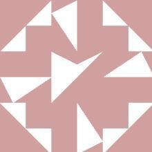 Paramshash's avatar