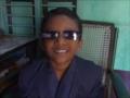 Paramu's avatar