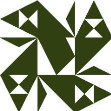 Paranek's avatar