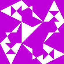 pararoger's avatar