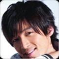 pardy's avatar
