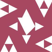 paredes2's avatar