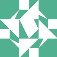 PARENI's avatar