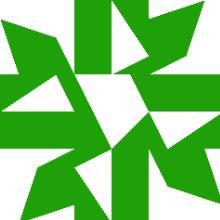 PareshGupta's avatar