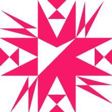 pareshn's avatar