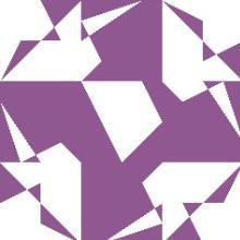 paretito's avatar