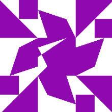 ParisTN's avatar