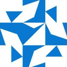 Parkit0's avatar