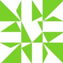 parkscrew5's avatar