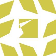 parkse's avatar