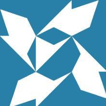 parreg's avatar