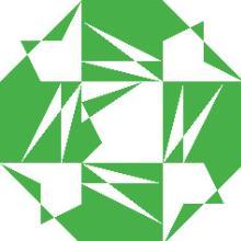 Parsa1985's avatar