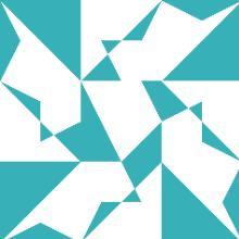 Parsnip's avatar