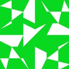 part_deux's avatar