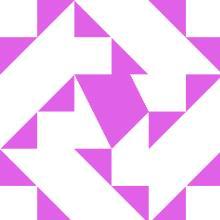 ParthShah043's avatar