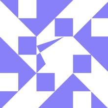 PartiNinja's avatar