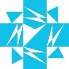 parttimer's avatar
