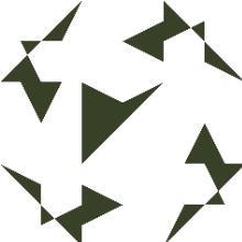Party-Pansen's avatar
