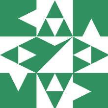 partyhacker's avatar