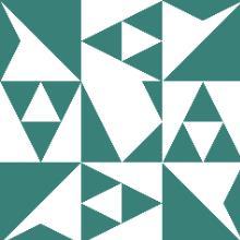 Parvaneh's avatar