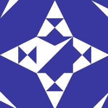 parvataneni's avatar