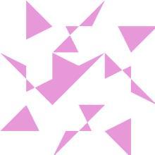 parxuk's avatar