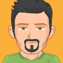 Pasa_Light's avatar