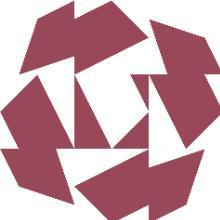 Pascal90909's avatar
