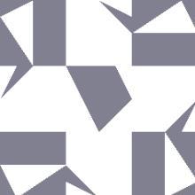 PascalStD's avatar