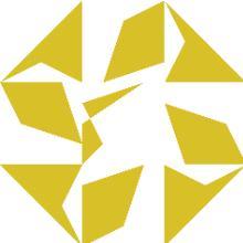 PascualX's avatar