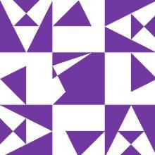 pasha19's avatar