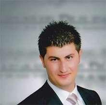 pashew.xalid's avatar