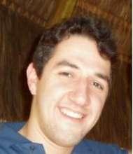Passarelli's avatar