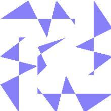 Passenger48's avatar