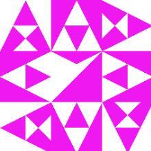 PASSIVO59's avatar