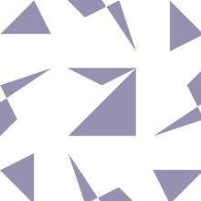 passpossa's avatar