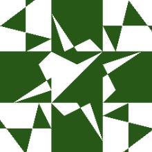 pastwatch's avatar